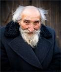 Антонин Долохов