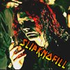 slipknofill