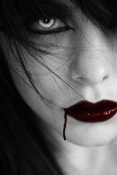 Bloody Trikster