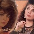 таня 1983