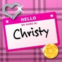 Кристина07