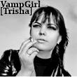VampGirl_Trisha