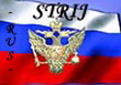 [-RUS-]_STRIJ