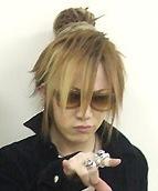 Matsumoto [Ruki] Takanori