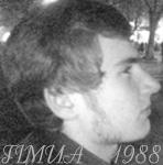 TIMUA