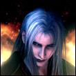 Dark_Devil