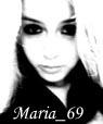 Maria_69