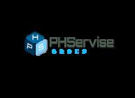 phservice