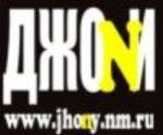 ДЖОNИ (УЗНИКИ RAP'a)