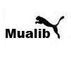 Mualib