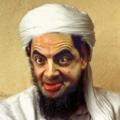 Mr. Usama Bin