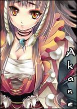 Akane Sato