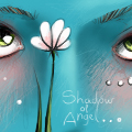 Shadow of Angel