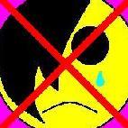HATE_F**N_EMO