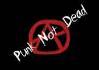 Devils_Heart,