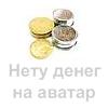 Мр ФаНтАсТиК