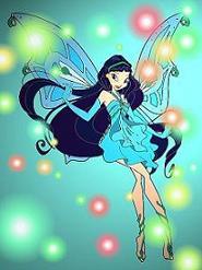 Принцесса ЭммИ