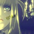 [♥Misa♥]