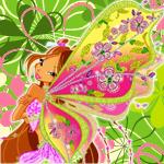 Флора белевикс
