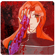 Lisse Fireblade