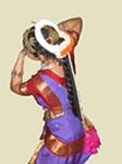 dancevali