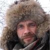 Александр Северный