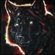 Матерый Волк