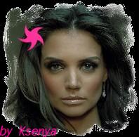 Ksenya_Allegra