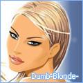 Dumb-Blonde-