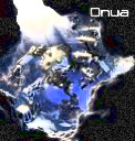 Онуа-Олда