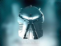BIONICLE94