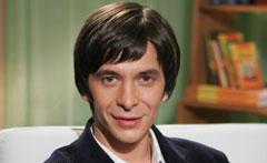 Доктор_Курпатов