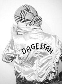 Lady_DaGa