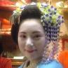 Masako-san