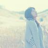 --Sunny--
