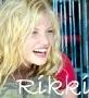 _Rikki_