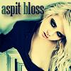 Aspit Bloss