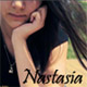 Nastasia XD Cat