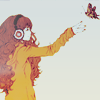 .:♥Sky_Angel♥:
