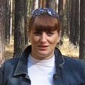 ShevchenkoLarisa
