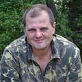 Ильин Дмитрий
