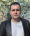 Козлов Андрей