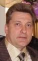 Александр Кацюк