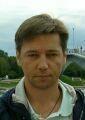 Урванцев Андрей