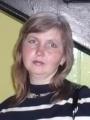NatashaSitnikova