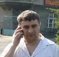 Козловских Алексей