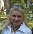 Наташа Малей