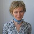 Гапишко Юлия