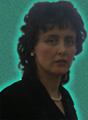 Ирина С