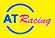 at-racing.ru